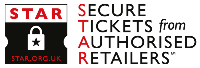 The Society of Ticket Agents and Retailers