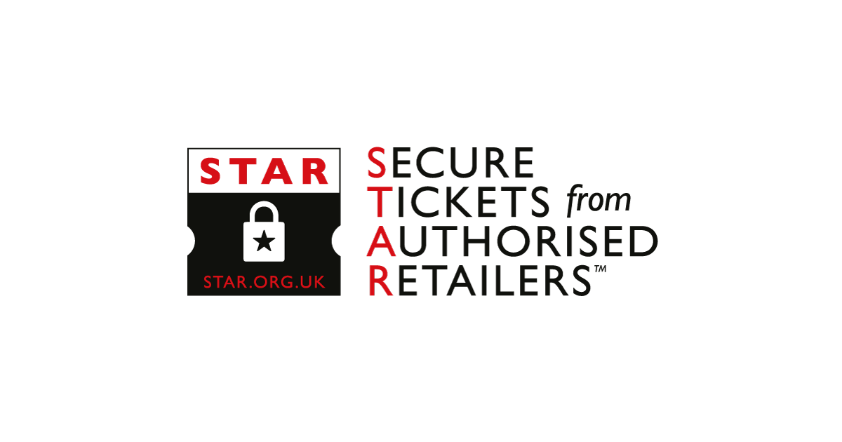 (c) Star.org.uk