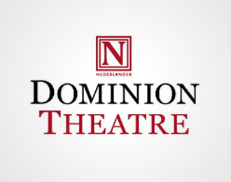 Nederlander Dominion Limited