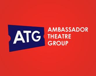 New Alexandra Theatre