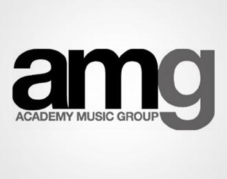 O2 Academy and Academy 2 Glasgow