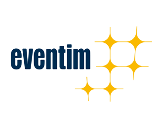 EVENTIM UK LTD