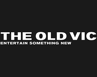 The Old Vic Theatre