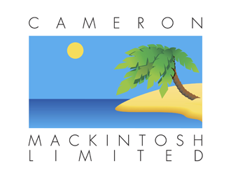 Cameron Mackintosh Limited