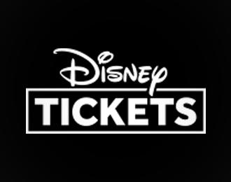 Walt Disney Theatrical UK Ltd