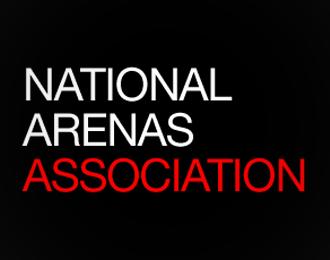 National Arenas Association