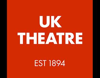 UK Theatre