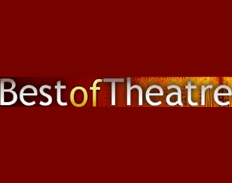 Best of Theatre see also London Box Office