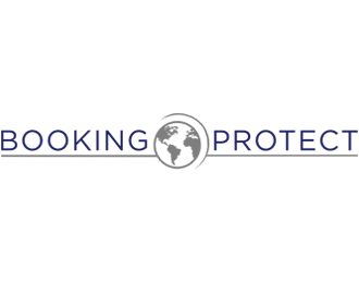 Booking Protect Ltd