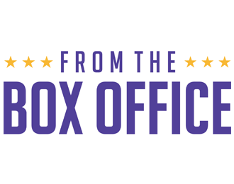 FROMTHEBOXOFFICE.COM