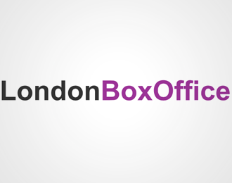 London Box Office see also Best of Theatre
