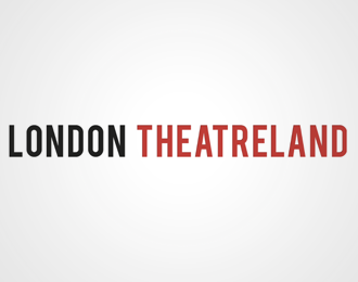 Theatreland Ltd