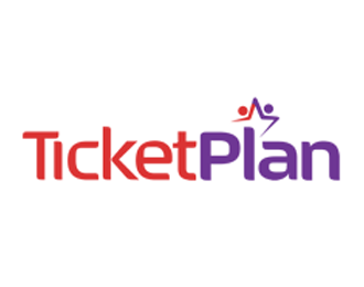 TicketPlan Limited