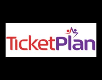 TicketPlan Limited