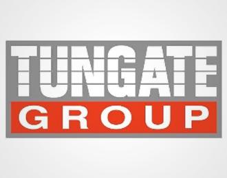 Tungate Group
