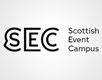 Scottish Exhibition and Conference Centre