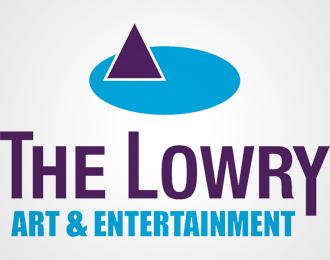 The Lowry Lyric Quays and Studio Theatres