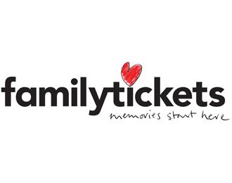 Family Tickets Ltd