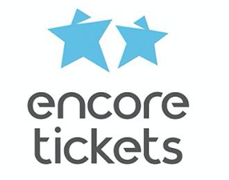 EncoreTickets.co.uk