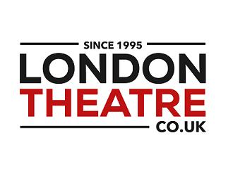 LondonTheatre.co.uk