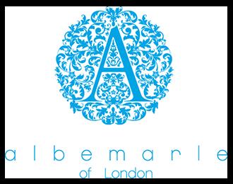 Albemarle of London Ltd