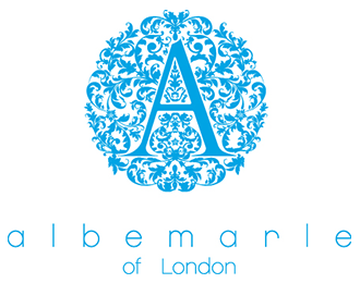 Albemarle of London Ltd