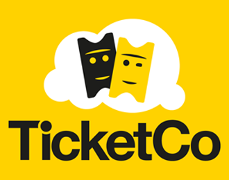 TicketCo UK Ltd