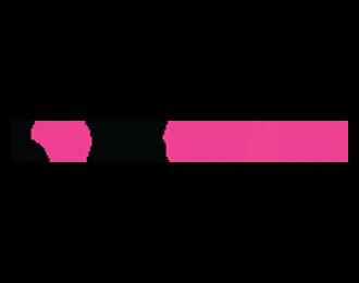 LOVETHEATRE.COM