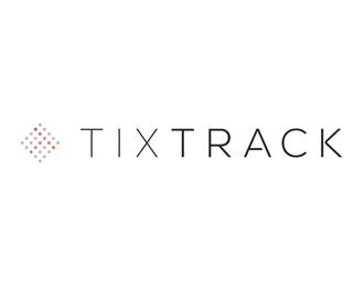 TixTrack