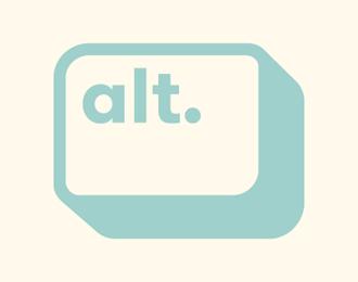 alt-tickets (DHP Family Ltd)