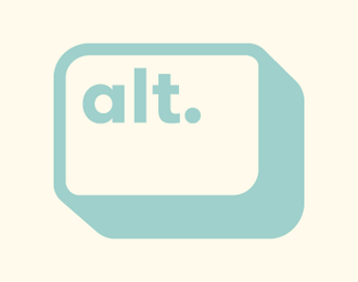alt-tickets (DHP Family Ltd)