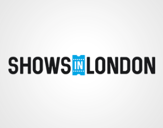 SHOWS IN LONDON