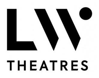 LW Theatres