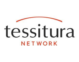 Tessitura Network