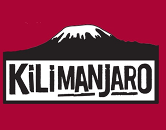 Kilimanjaro Live Ltd