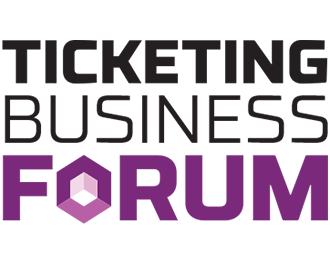 Ticketing Business Forum