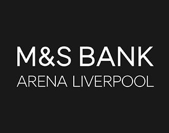 MandS Bank Arena