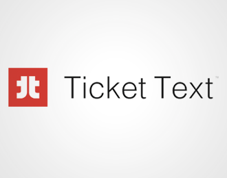 TICKET TEXT LIMITED
