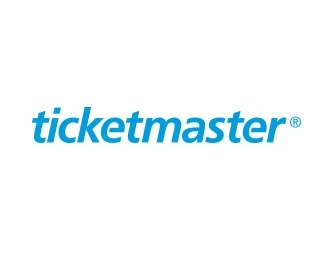 TICKETMASTER UK LTD