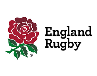 The Rugby Football Union