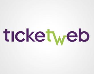 TICKETWEB UK LTD