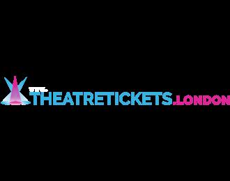 theatretickets.london