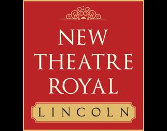 New Theatre Royal Lincoln