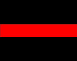 TODAYTIX LTD