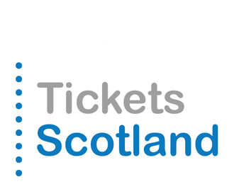 Tickets Scotland