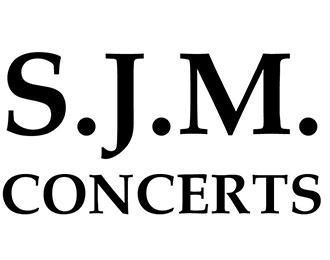 SJM Concerts Ltd