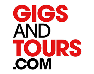 Gigs and Tours