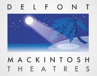 Delfont Mackintosh Theatres
